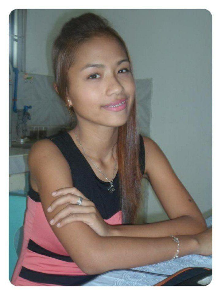 Filipina dating and asian singles