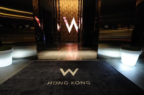 Fantastic Hotel Deals: How To Employ The Web To Locate The Greatest Costs - http://www.hongkong-mega.com/fantastic-hotel-deals-how-to-employ-the-web-to-locate-the-greatest-costs/