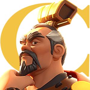 Rise Of Kingdoms Mod Apk V1 0 32 24 Dinero Ilimitado Descargar Civilization Online Civilization Crusades