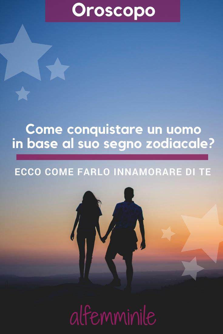 Zodiac dating test di compatibilità relazione datazione Tito Istituto