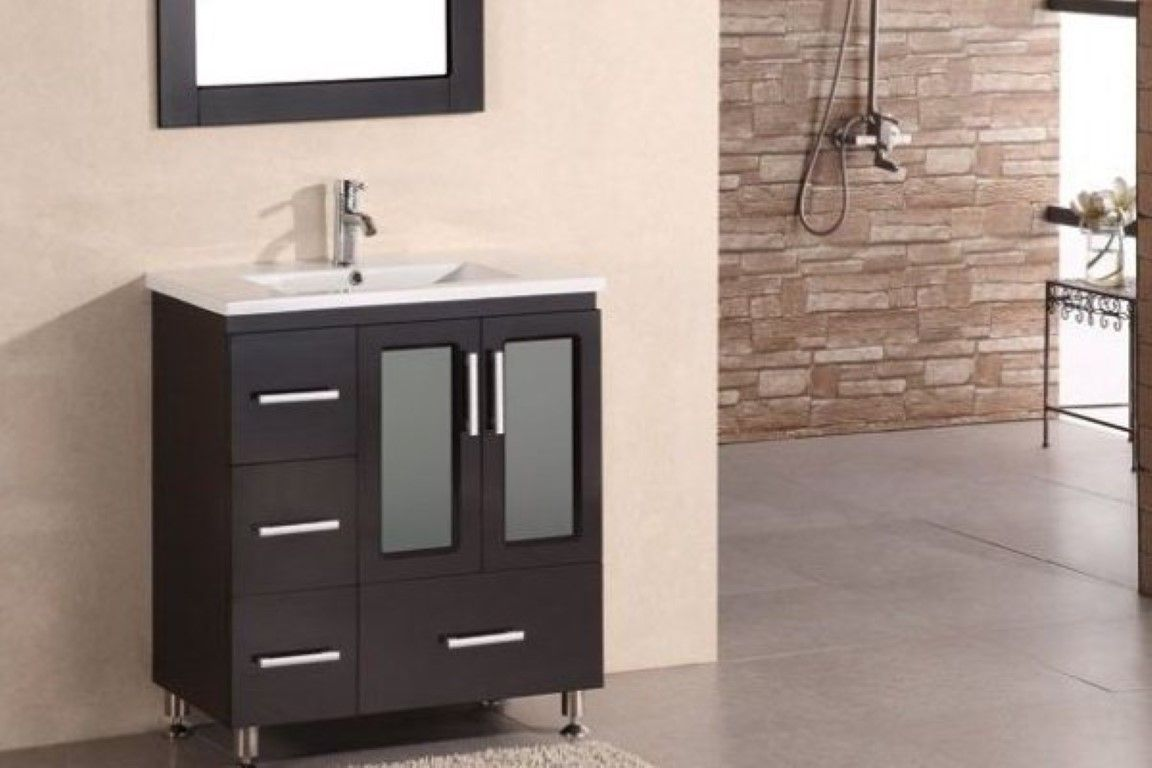 Ikea Badezimmer ~ Badezimmer eitelkeiten ikea badezimmer entwürfe