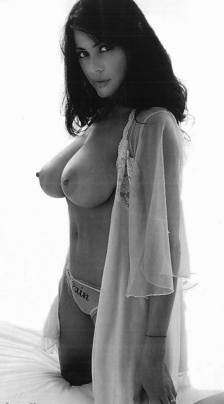 pinyunus mavi on sexy kadınlar   pinterest   boobs, nude and