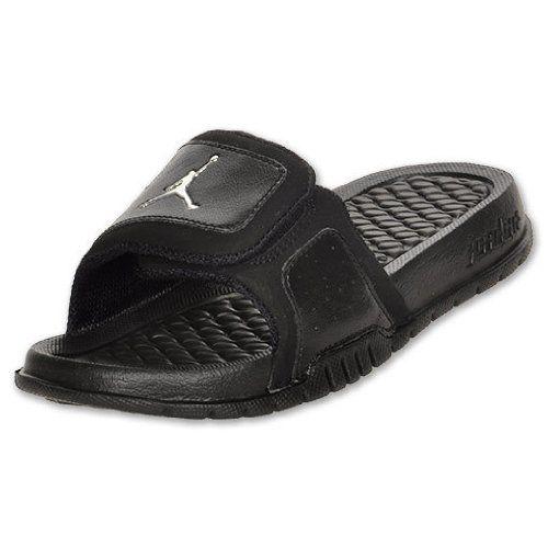 e80a5db3c45 JORDAN JORDAN HYDRO!!! | Shoes | Girls sandals, Jordans, Sandals