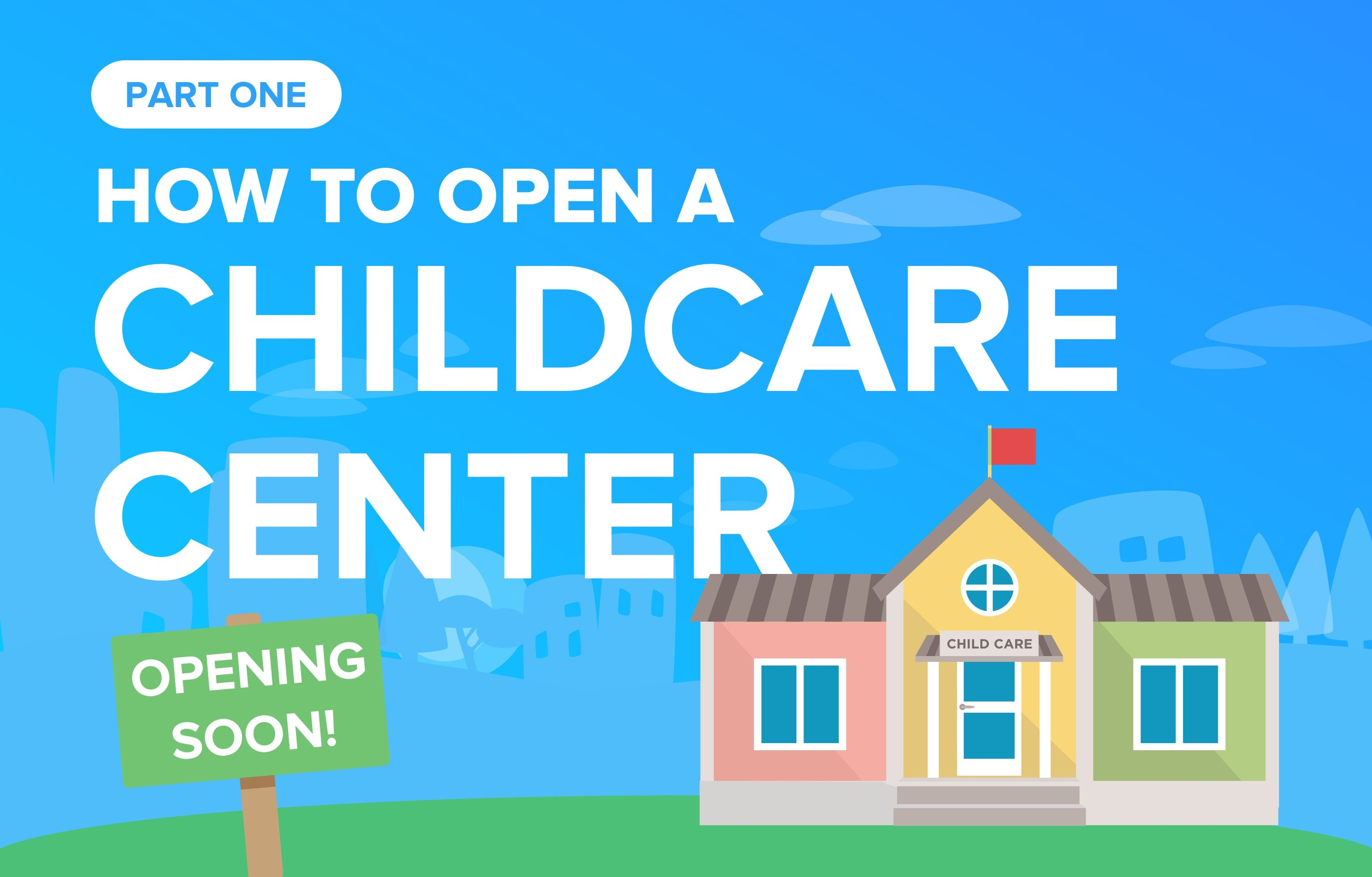 Learn Everything You Need To Know About Business Plans Location And Enrollments When Opening A Cent Childcare Center Daycare Business Plan Starting A Daycare