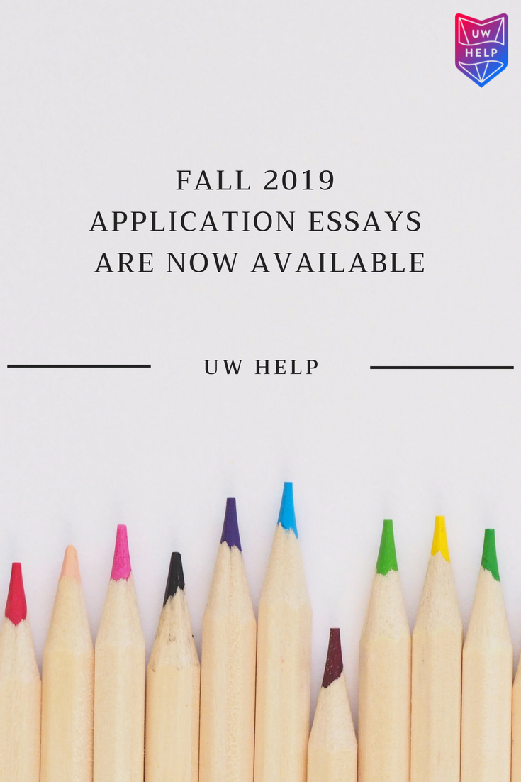 Heres Your Chance To Tell Your Story Based On Specific Questions Or  Heres Your Chance To Tell Your Story Based On Specific Questions Or Prompts  Uw System Campuses Will Now Share One Common Essay Essays On Science also Healthy Food Essay  English Essay Friendship