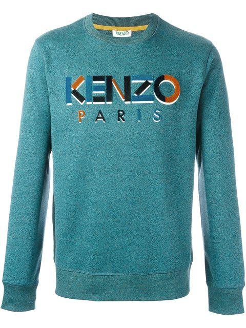 KENZO Kenzo Paris Sweatshirt.  kenzo  cloth  sweatshirt   Kenzo Men ... 85970bcd00e