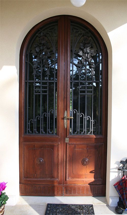 Pin By Farmweld Wrought Iron Steel Garden Products On Gates