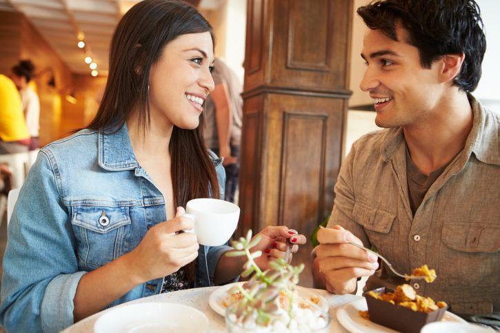 fetlife Dating