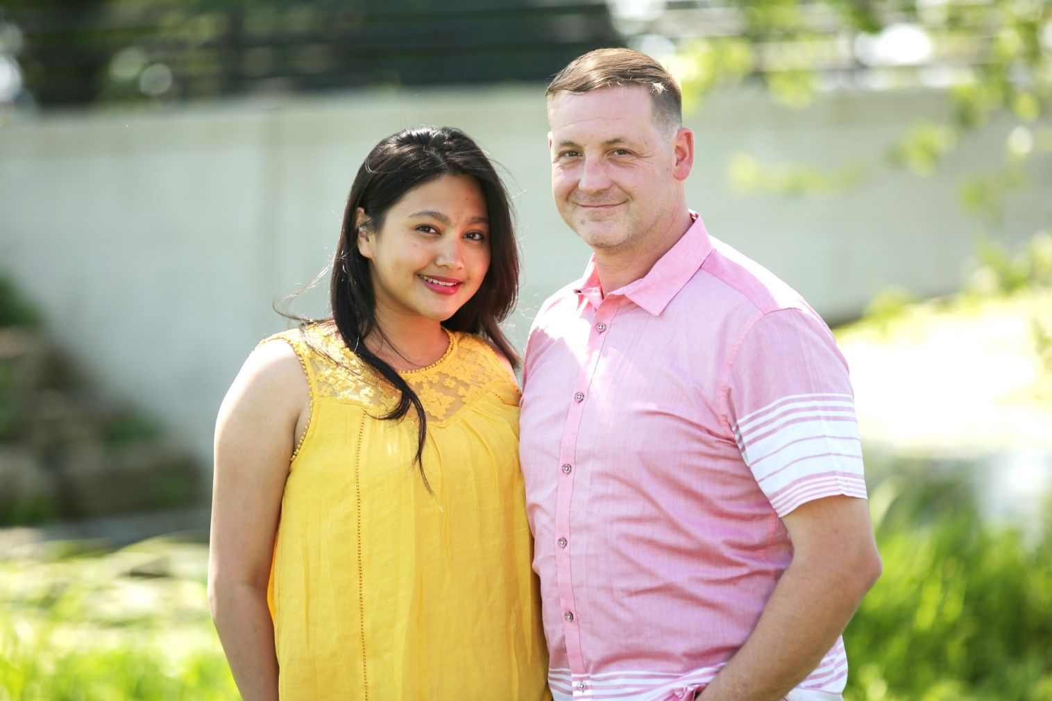 90 Day Fiance Leida Margaretha And Eric Rosenbrook Spoilers Find