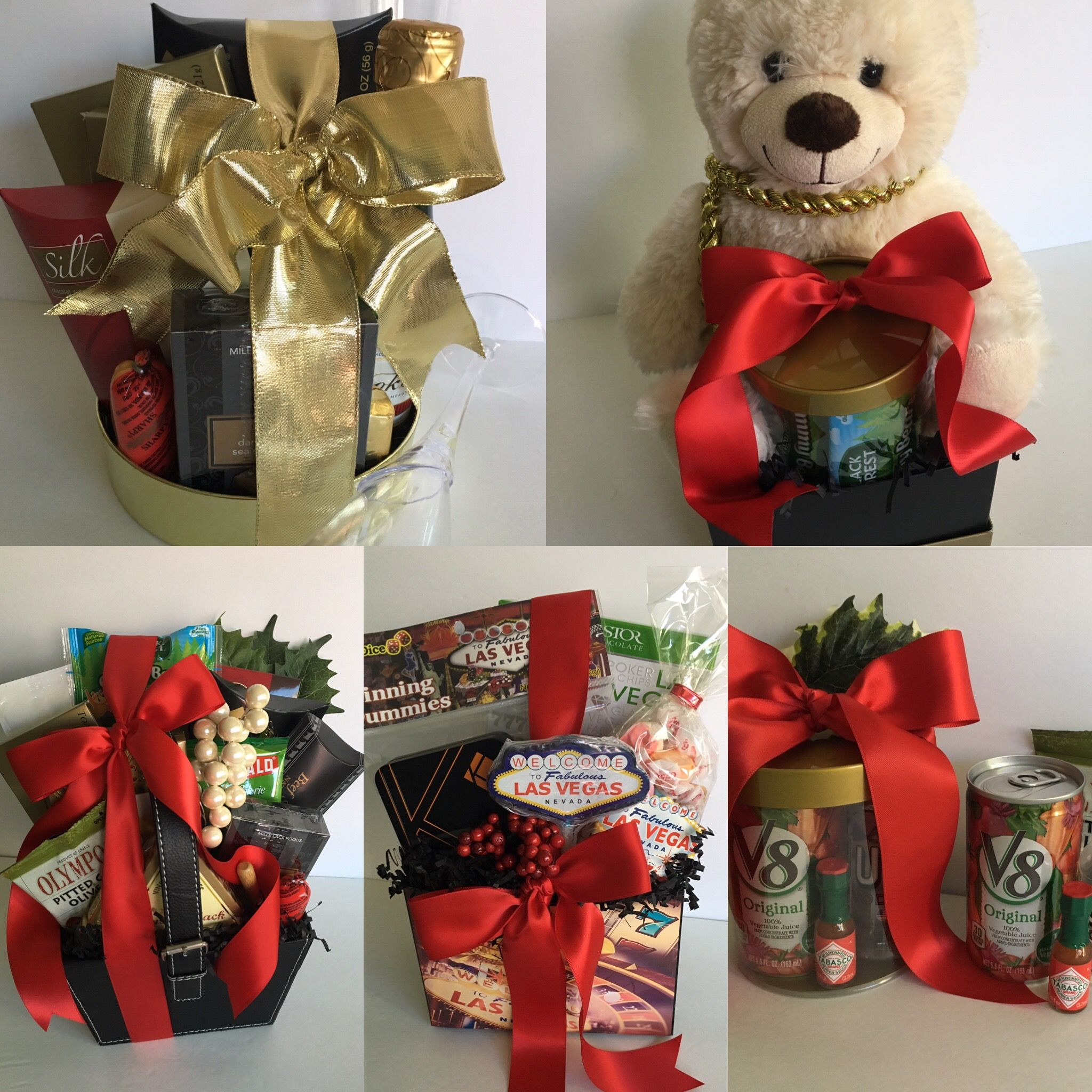 Cyber Monday Holiday T Basket Preview Visit