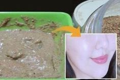 Photo of Porcelain Skin Grasp Within 2 Hours With The Materials In Your Kitchen …