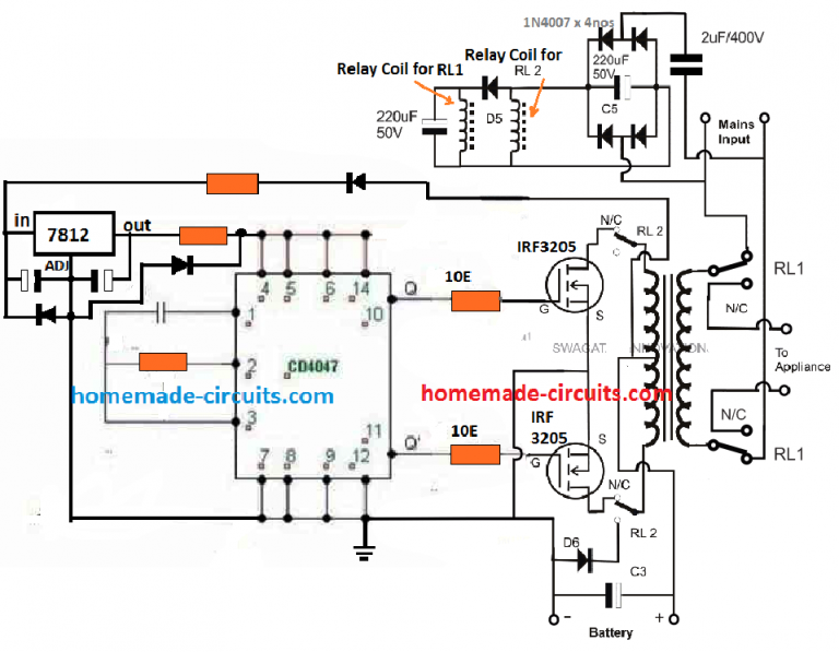 Bestec Atx-250-12Z Wiring Diagram from i.pinimg.com