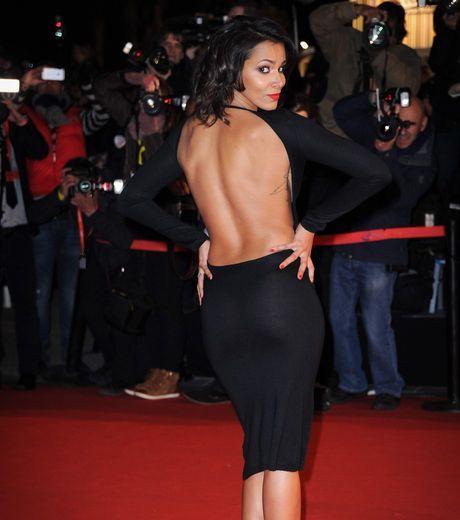 """Résultat de recherche d'images pour """"copine chanteuse Yoga de Shym Asia"""""""