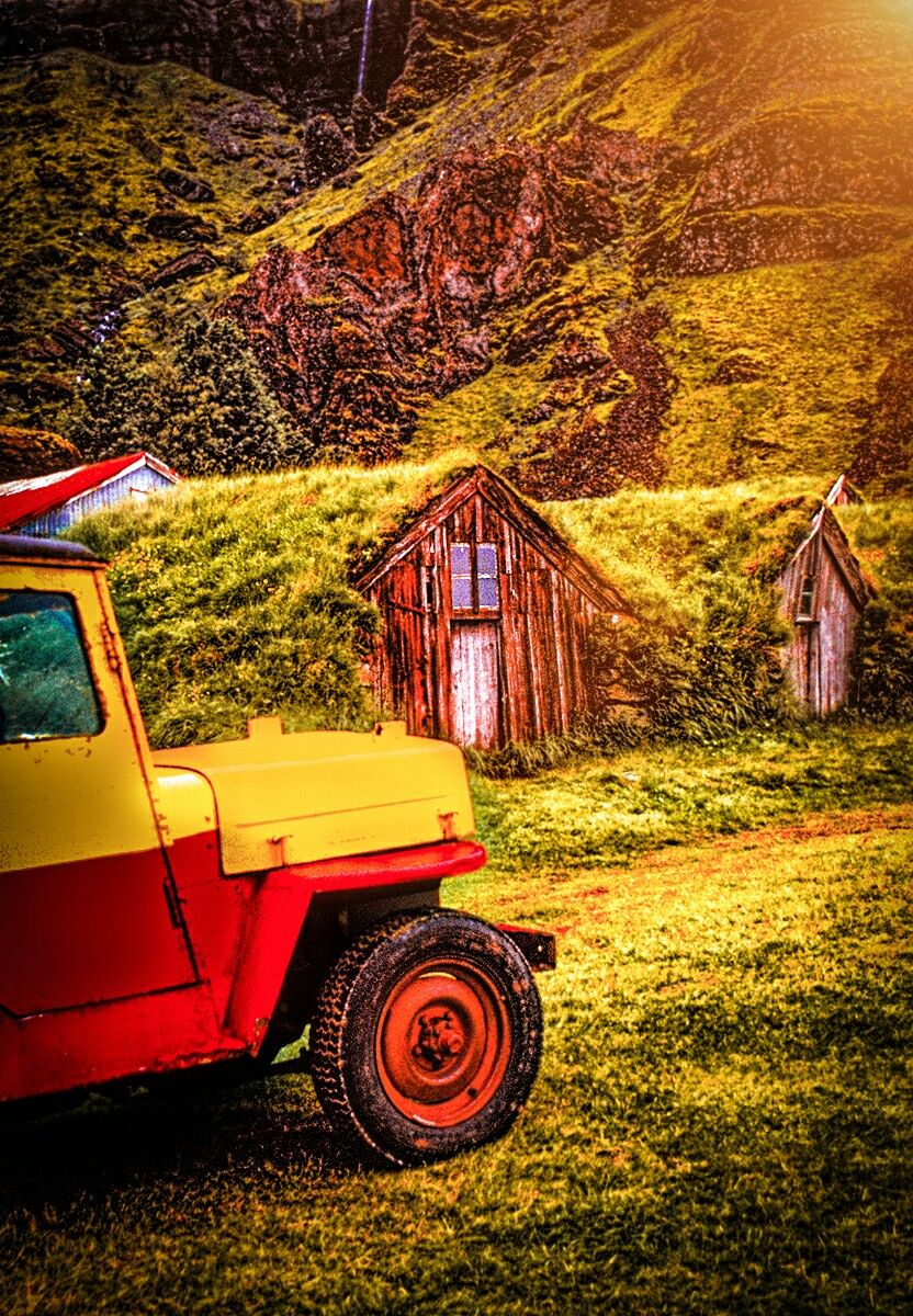pinminnu sandeep on mindownload | pinterest | beautiful landscapes