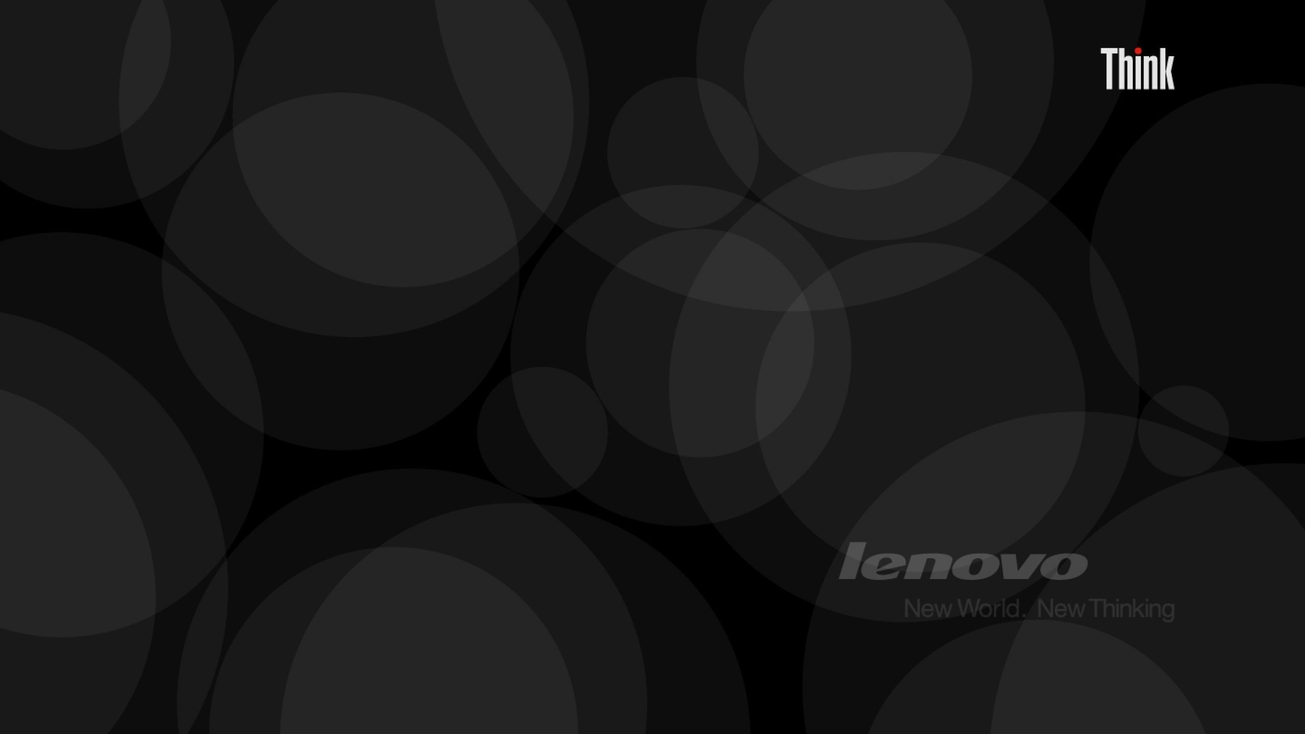 Lenovo Thinkpad Wallpapers Download Free Lenovo Wallpapers