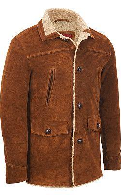 Nine West WoolTweed Color Blocked Jacket #WilsonsLeather