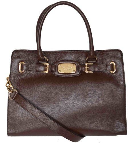 Michael Kors Mocha Leather Hamilton Large EW Tote Handbag Shoulder Bag Michael Kors, http://www.amazon.com/dp/B009NJ94KG/ref=cm_sw_r_pi_dp_hDRHqb0RGKX60