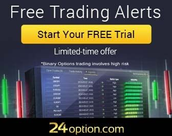 Informative text about forex broker fxtrade777