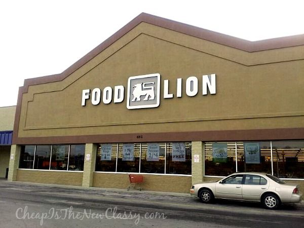 Load food lion coupons to your mvp card or print at home with the did you know that you can get food lion coupons easy now right from their website you can print them or load right to your mvp card without cutting forumfinder Gallery