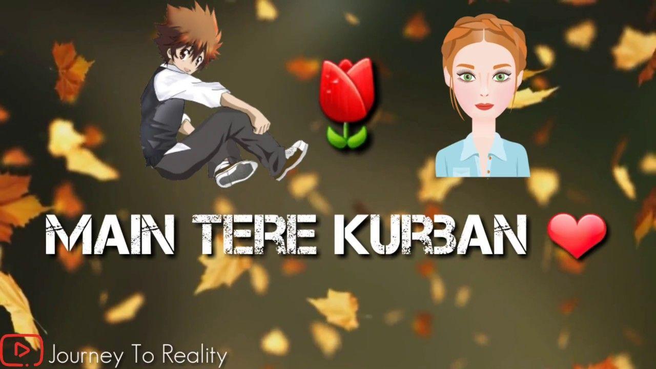Kajra Mohabbat Wala Romantic With Cute Touch Whatsapp Status Cute Songs Romantic Songs Songs