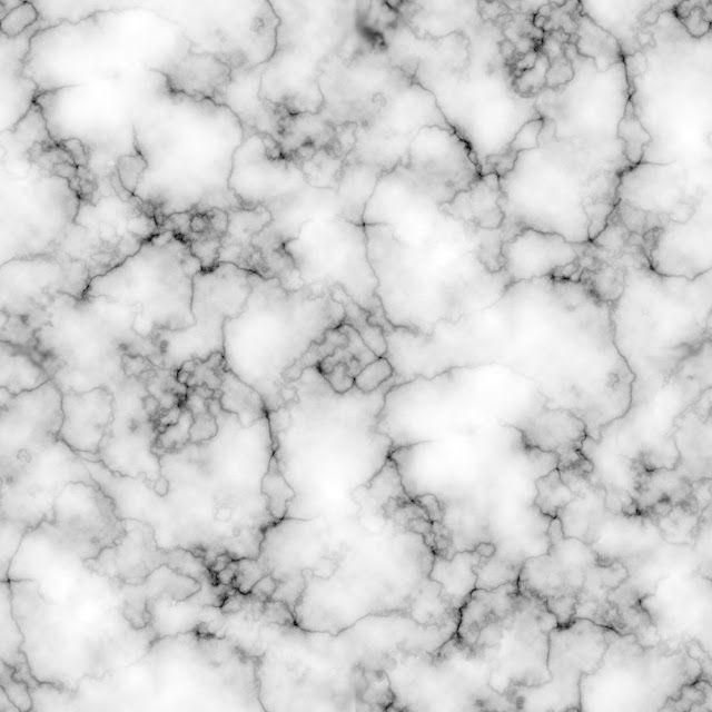 white marble texture seamless. Seamless White Marble  Maps texturise Texturise Textures