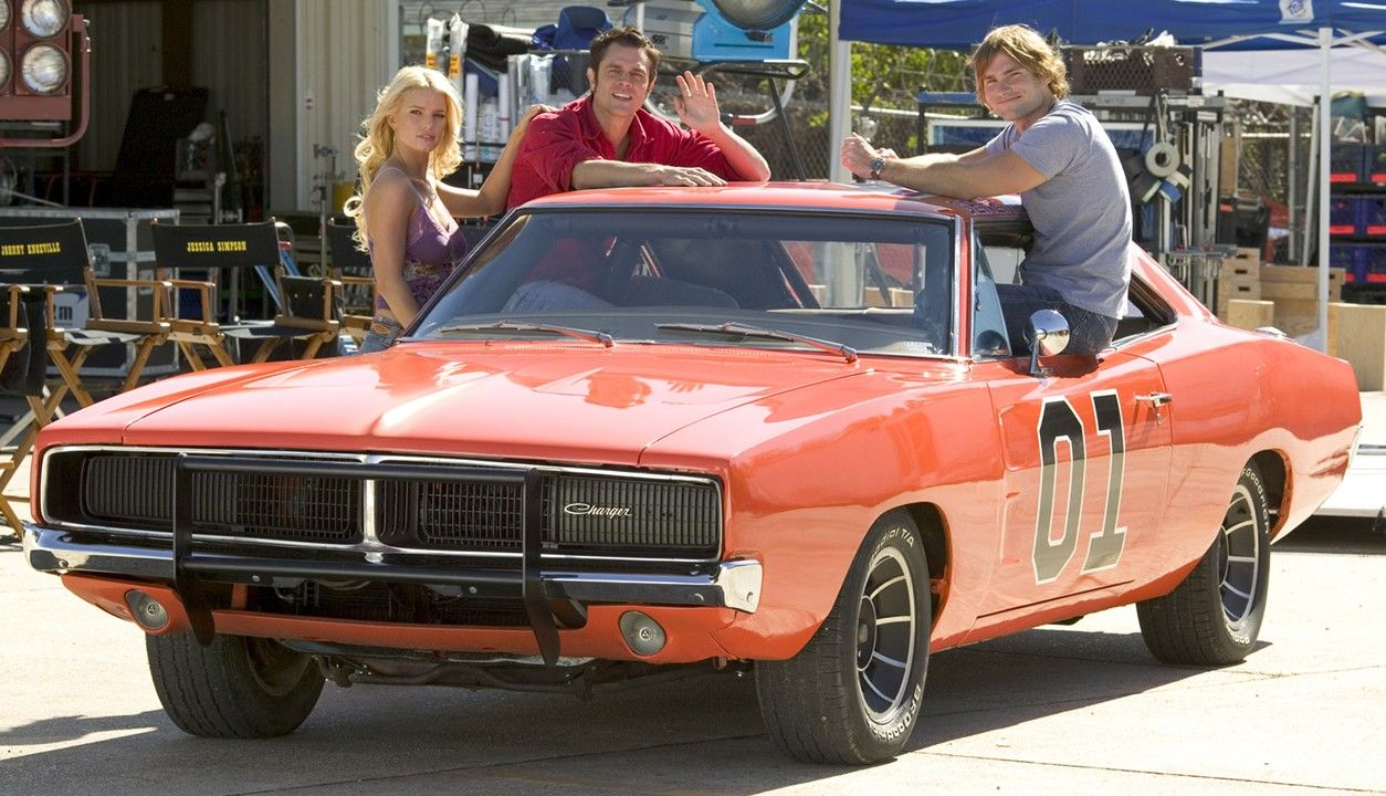 8 Best Movies Featuring A Charger Used Dodge Charger Cars Movie 1969 Dodge Charger Dodge Charger