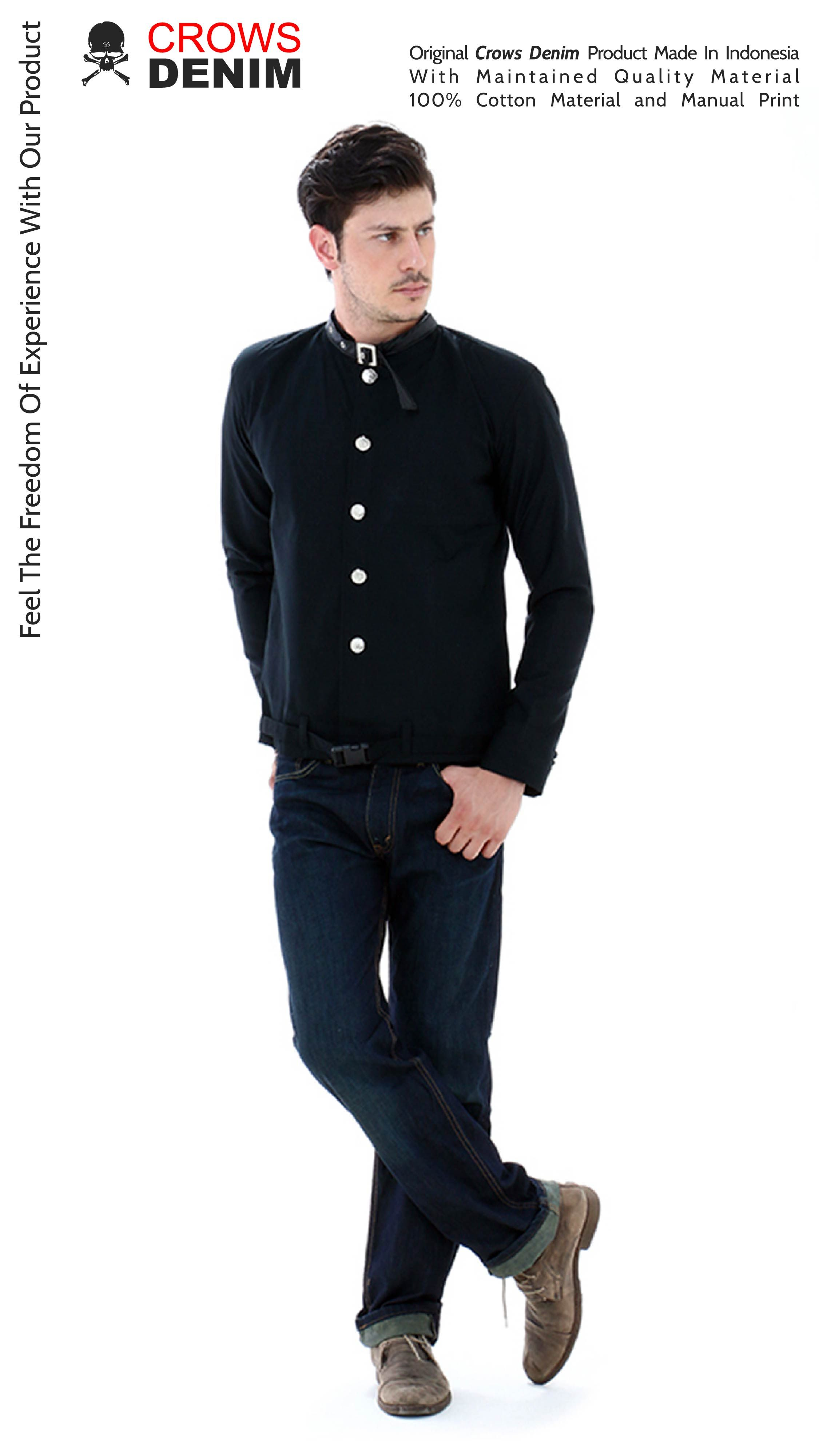 Blazer Korean Style di 2020 Mode korea, Jaket, Blazer