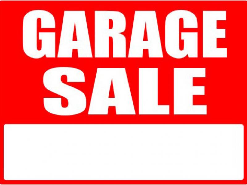 Best Representation Descriptions Garage Sale Sign Related Searches Rummage Saleyard Sale Garage Sale Hilo Higara Yard Sale Signs Garage Sale Signs Yard Sale