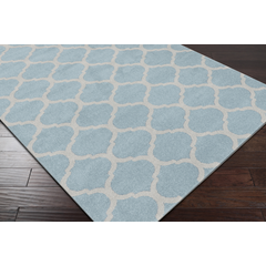 HRZ-1000 - Surya | Rugs, Pillows, Wall Decor, Lighting, Accent Furniture, Throws, Bedding