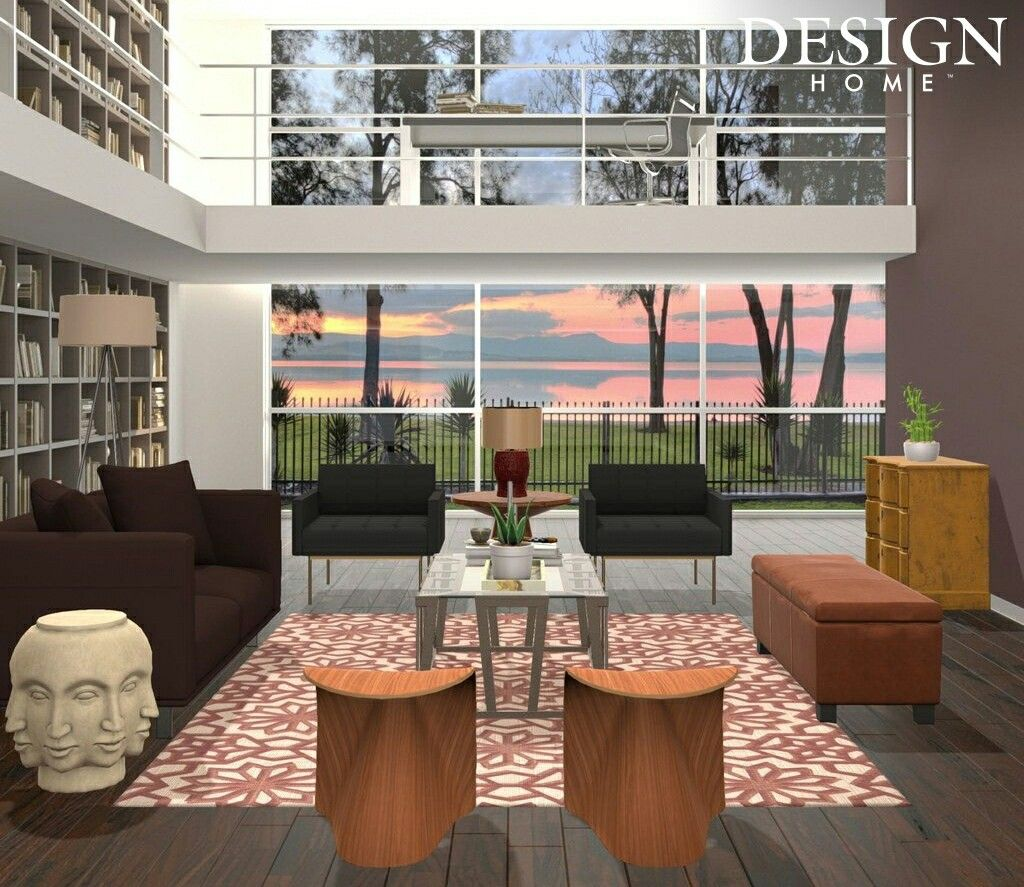 Interior Design Home Design Design Homes Plays