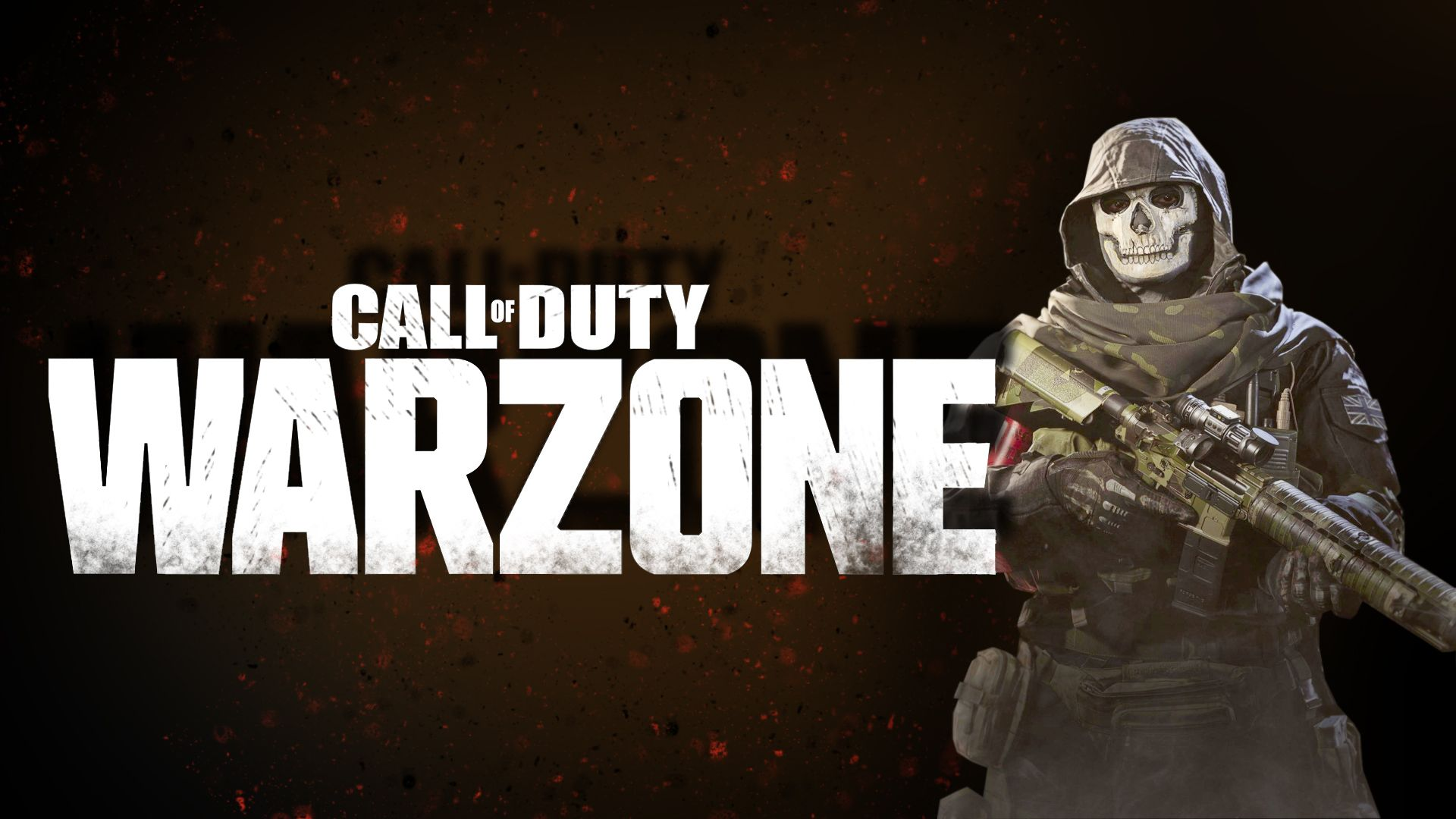 Call Of Duty Warzone Wallpaper 1920x1080 Call Of Duty Wallpaper Duties