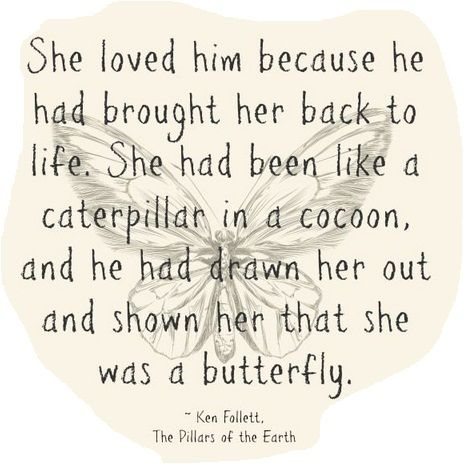 48 True Love Messages To Send Quotes Love Quotes Romantic Love
