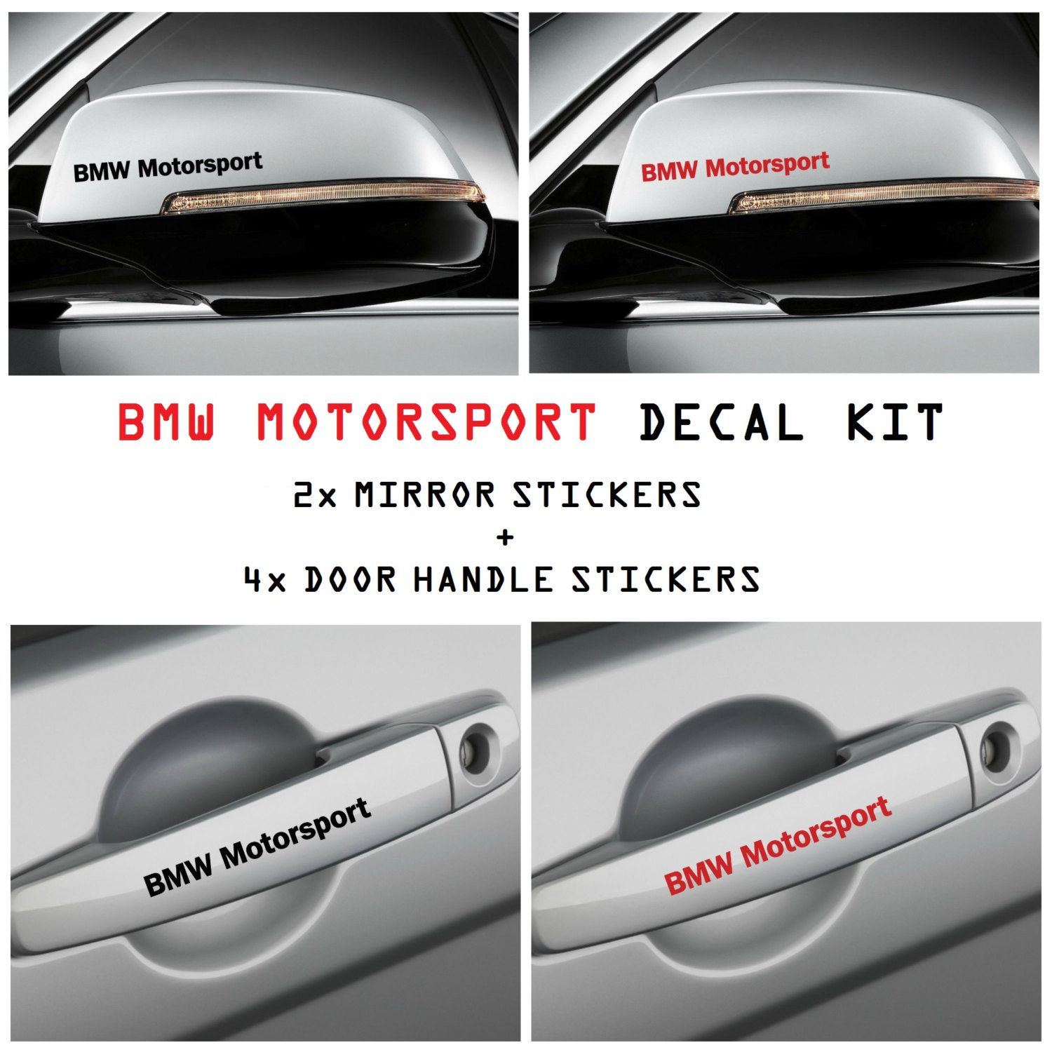 fasmoto audiotech view smart in spotted bmw decals by with nice melaka image larger