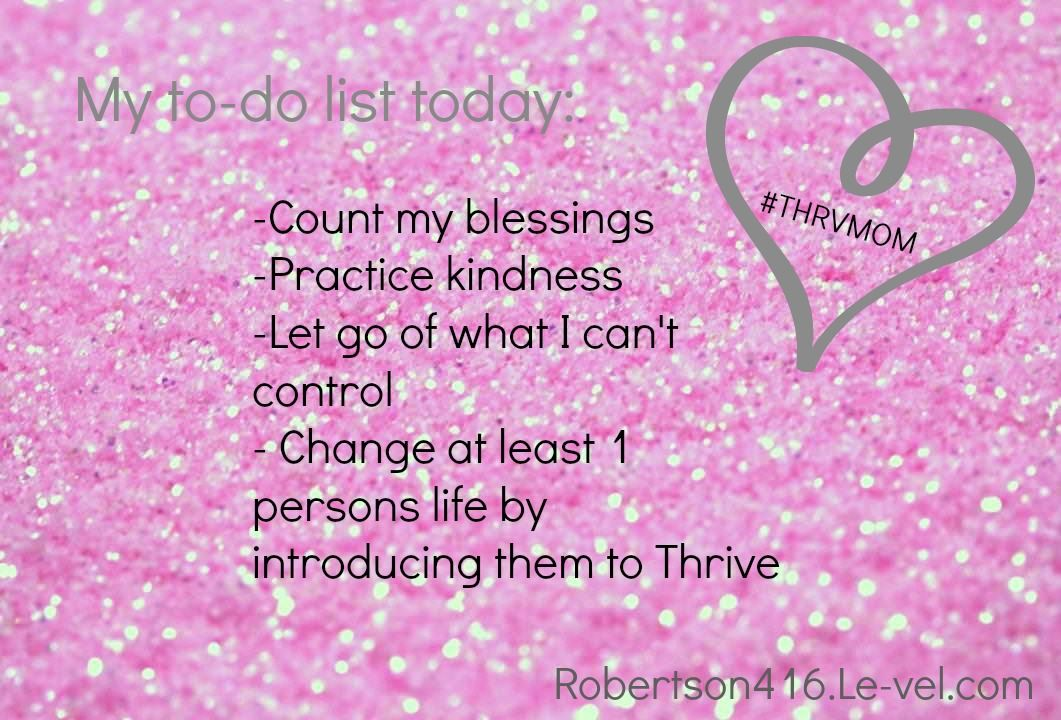 Pin by Courtney Shull on Thrive mom - motivation to a healthier ...