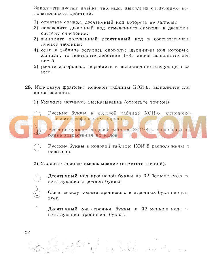 Конспекты уроков по русскому языку 10 класс