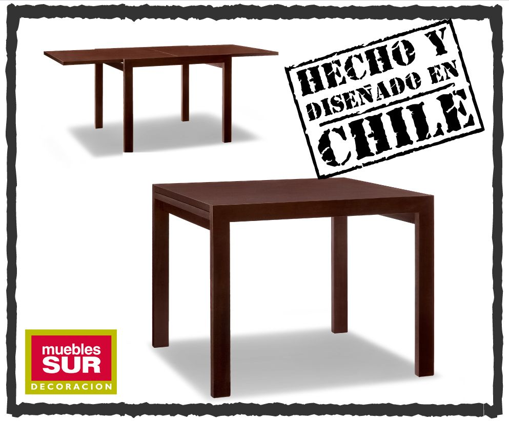 Muebles neumobel obtenga ideas dise o de muebles para su for Alpuch muebles