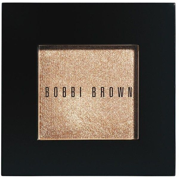 Bobbi Brown Shimmer Wash Eye Shadow (69 BRL) ❤ liked on Polyvore featuring beauty products, makeup, eye makeup, eyeshadow, eyes, eye brow makeup and bobbi brown cosmetics