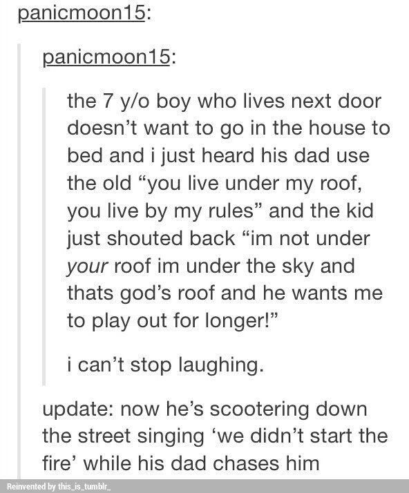 Latest Funny Stories Holy moly, sorry Jesus. 107/?? Holy moly, sorry Jesus. 107/?? - Imgur 6