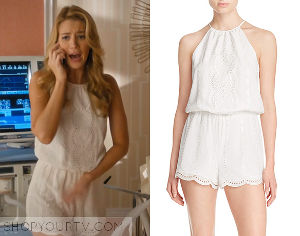 Jane The Virgin Fashion, Clothes, Style and Wardrobe worn on TV Shows | | Tv show outfits, Fashion, Fashion outfits