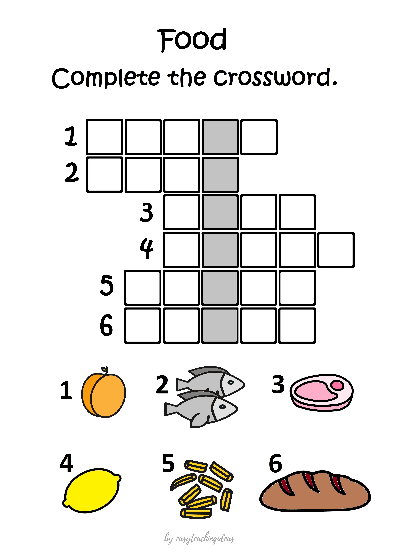 Pin By Veni Vidi Vici On Crosswords Wordsnakes