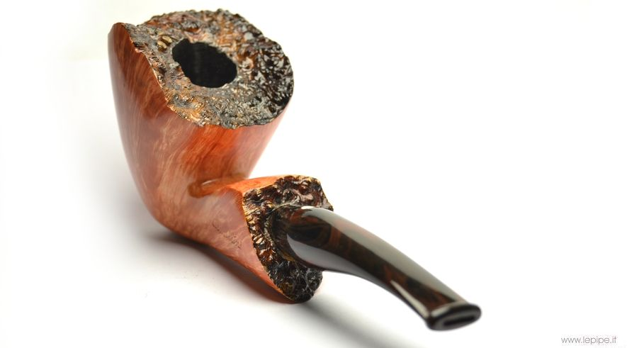 LePipe.it | Catalogo pipe Armellini | SmokingPipes | Pinterest | Pipes