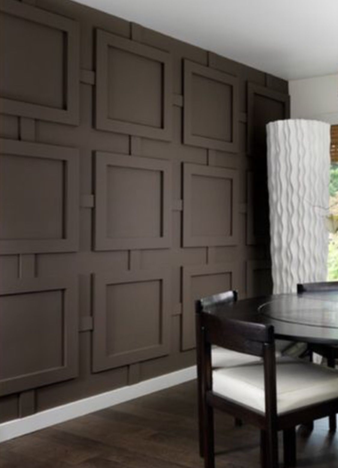 15 Various Accent Wall Ideas Gallery For Your Sweet Home Home