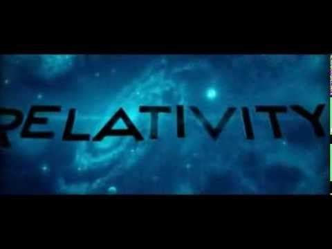 relativity media scott free productions appian way