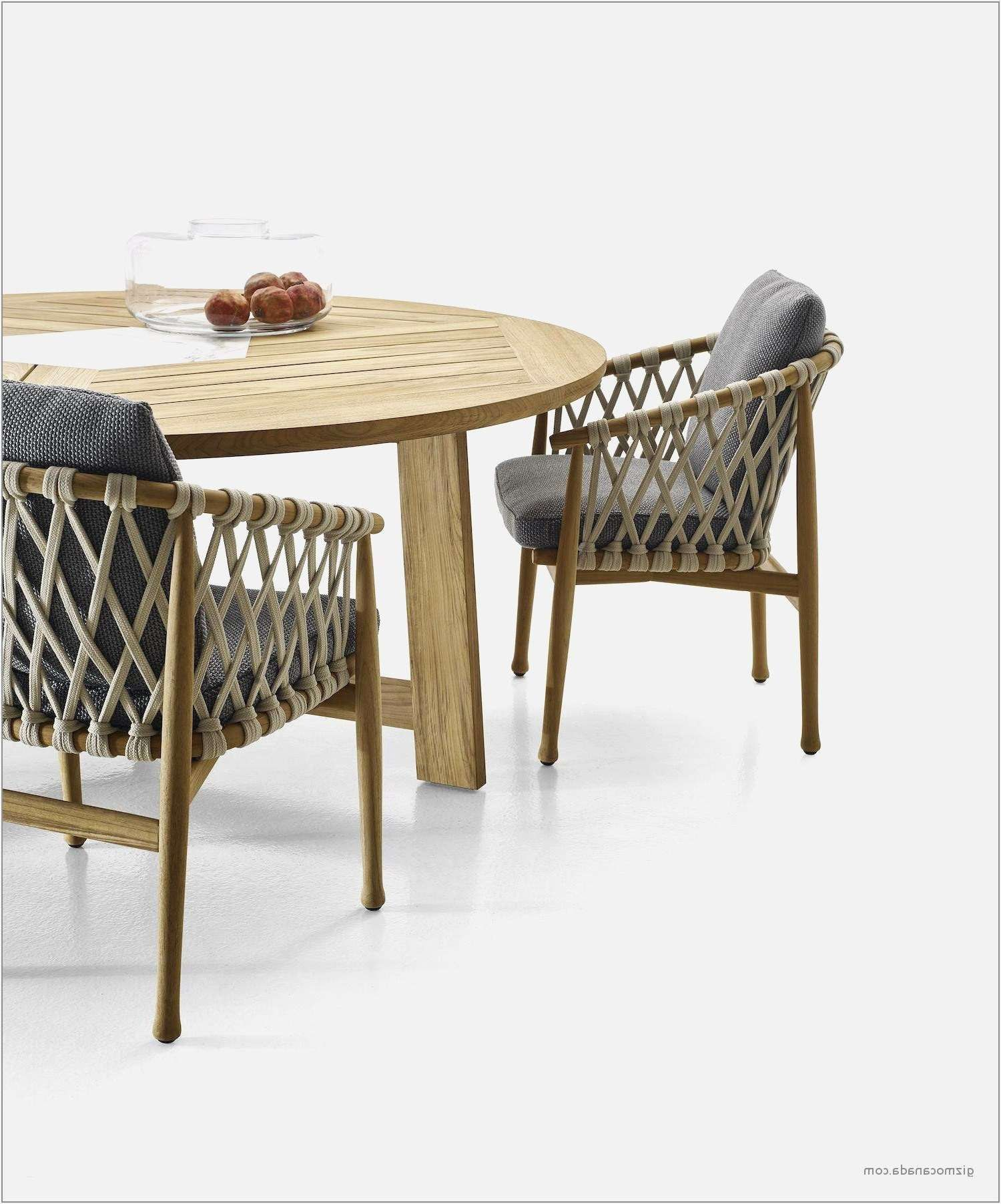 White And Wood Coffee Table Collection Dining Table With Chairs Sale Fresh Furniture Small Co Dining Table Chairs Modern Dining Table Outdoor Dining Table