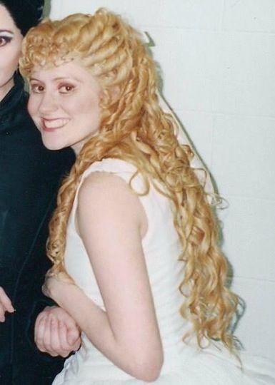 Caroline Puntel