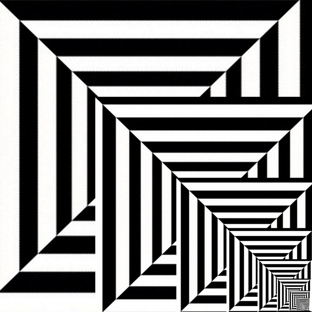 op art подушки pinterest explore op art and illusions