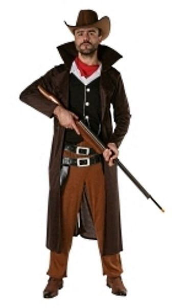 43f44320bff Wild West Costume Party Dress Up