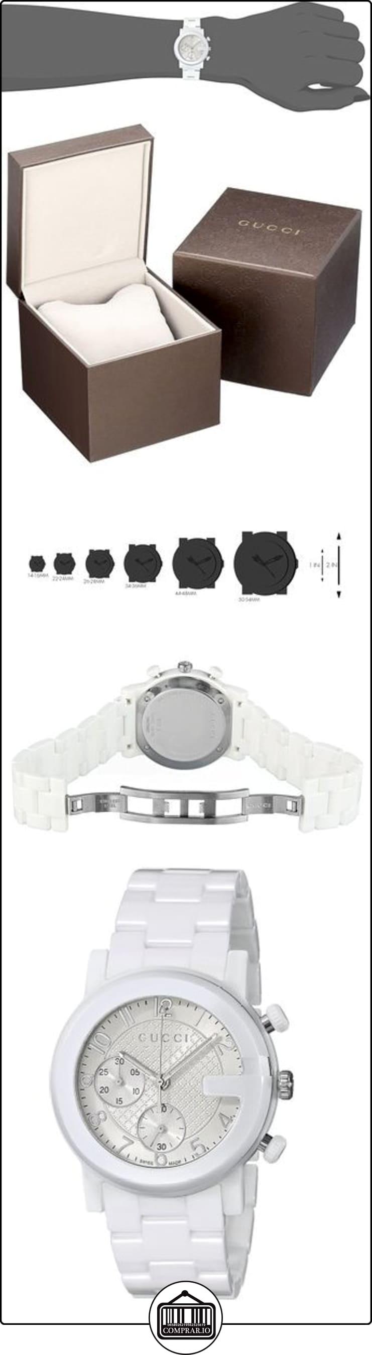616760bcc436 relojes hombre lg