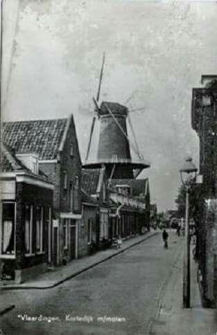 kortedijk