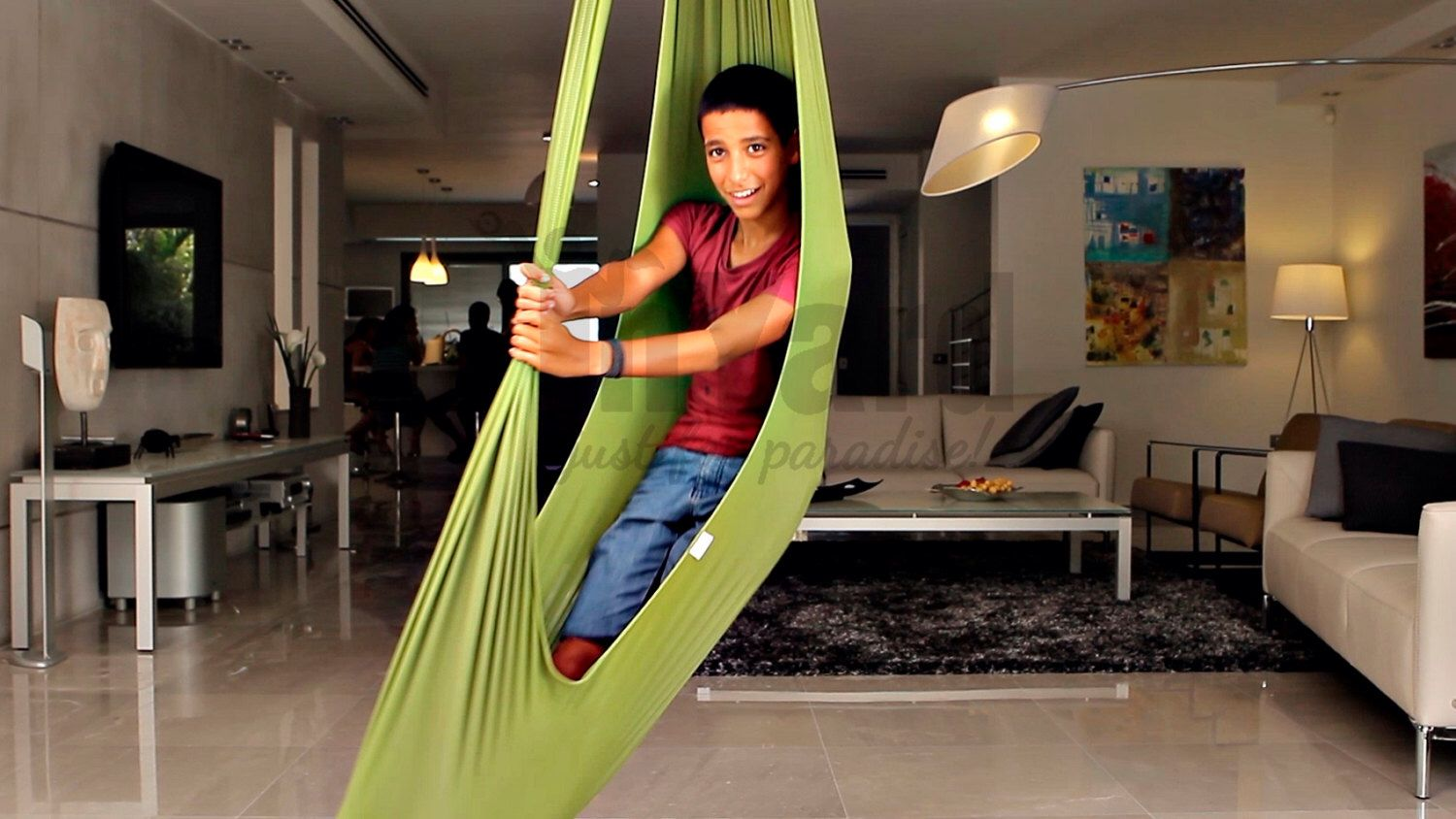 therapy hammock swing autism hammock swing fabric hammock swing for kids indoor therapy hammock swing autism hammock swing fabric hammock swing      rh   pinterest